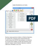 Crear USB Booteable Multisistema con Sardu.docx
