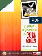 PLAN DE LECTURA1.pdf