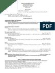emily katharine donati - 4 23 13