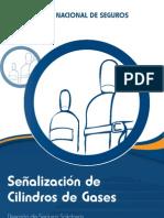 1006333_SeñalizacióndeCilindrosdeGas_WEB