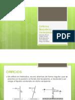 Orificios_boquillas_vertederos.pdf