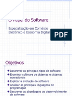 10 Software