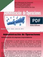 investigación de operaciones.ppt
