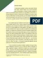 culturales_octubre_2011(3).pdf