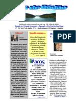 Ecos de Ródão nº. 102 de 27 de Junho de 2013
