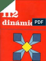112 dinámicas - Alejandro Londoño