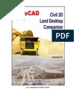 manual de diseño geometrico de carretera 2008