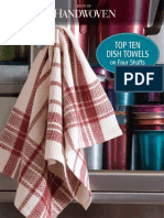 Handwoven Towels 2 TOC Copy