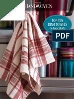 Handwoven Towels 2 TOC Copy