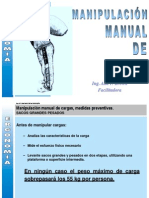 Documento Manipulacin Manual Sacos