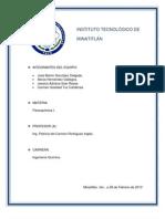 Investigacion de Fisicoquimica (1)