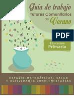 Guia_c_portada_TCV 2013.pdf