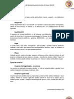 04_Manual Del Usuario Ligero GeoSINAGER