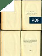 Henriquez - La Camila.pdf