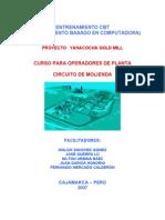 Manual Cbt Molienda