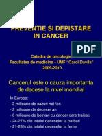 1.Preventie Si Depistare in Cancer Romana[1] - Copy