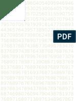 1299682068 Algebra - Matrizes