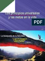 02-Los Principios Universales y Las Metas en La Vida(2)
