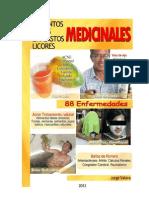 Libro Jorgevalera Alimentosmedicinales 121213172104 Phpapp02