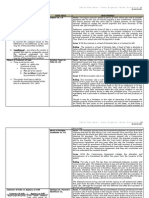 36249839-Sales-Case-Digests[1].pdf