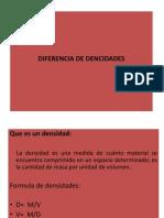 Diapositivas de Fisica