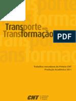 Transporte Em Transformacao WEB (1)