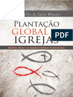 Plantacao+Global+de+Igrejas+ +Flipping+Page