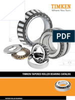 Tapered_Roller_Bearing_Catalog_C,678-679.pdf