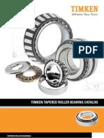 Tapered_Roller_Bearing_Catalog_C,678-679.pdf