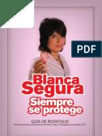BVCI0004775.pdf