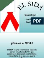 Sida Exposicion