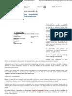 18-04-08 Reclaman Beneficios Por Explotacion de Hidrocarburos - La Jornada