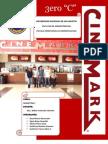 Proyecto Final Marketing i (Reparado)
