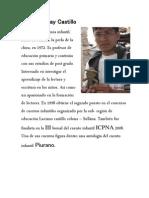 Grabiel Garay Castillo.docx