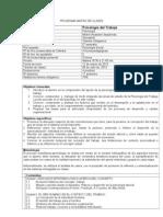 Programa Psic Del Trabajo -UAHC (1)