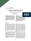 Cómo influye el control percibido en el impacto que tienen las emociones sobre la salud.pdf