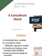 Consciência_Moral