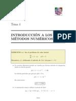 metodo de euler.pdf