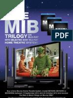 120919_MIB_claim_form.pdf