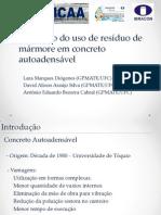Avaliação-do-uso-de-resíduo-de-mármore-em-concreto-autoadensável-Lara-Marques