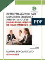 Manual - Fspnh