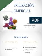ESTERILIZACIÓN COMERCIAL.ppt