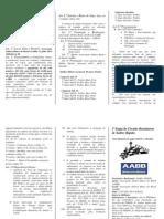 1 Etapa Do Circuito Rapido de Xadrez Folder[1]LogAABB