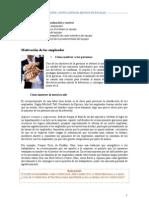 FME Unidad 4 Evaluacion Personal
