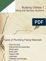 Usat Plumbing