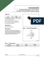 CD 00002477