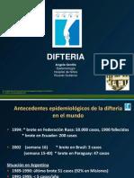 DifteriaTetanos_PPT