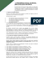 direito previdenciario 1.doc