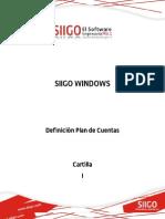Cartilla - Definicion Plan de Cuentas (2)