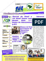 11ª edição F5 Vital.pdf